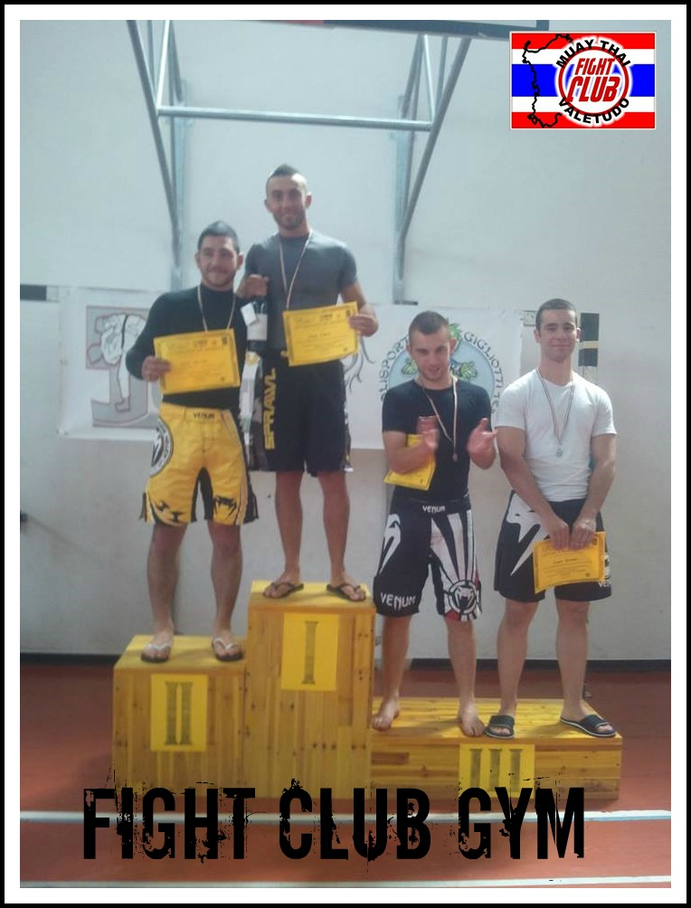 tl_files/comitati/Sardegna/Trofeo_Tarantini_2013/TARANTINI MUAY THAI BOXIING FIGHT CLUB GYM SASSARI - MARCO MARRAS.jpg
